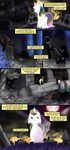 Crabapple and Willow - Part 6 by Nimaru