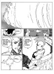 Bleach 582 (03) by Tommo2304
