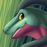 Tones Grovyle by Gpotious