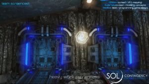 ~ Sol Contingency - Hawk's Map (32) - Posted by 1DeViLiShDuDe