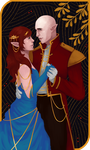 Solavellan by Refinition