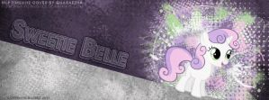 [Timeline] Sweetie Belle by Paradigm-Zero