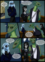 Frostfire - Chp 1 - Pg 8 by DragonessDeanna