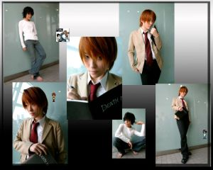 death note cosplay Death_Note_Cosplay_by_teamsugoi1