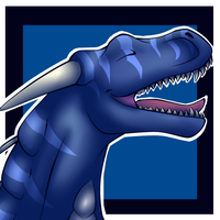 Icon Version 3 by FireDragon97