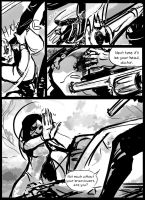 TWT PTII CH4 - PG09 by MistyTang