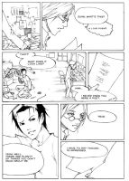 ME short pg1 by nuu