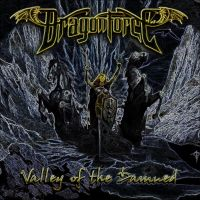 DragonForce Neon (Valley of Damned) by Taokk