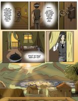 Issue 2, Page 31 by Longitudes-Latitudes