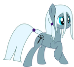 Deanyca Thetis by FrostQuill
