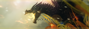 JackAttack Request by dsluckay