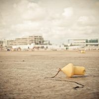 Buoy by slicesoflife