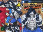 LOBO blank cover commission by mdavidct