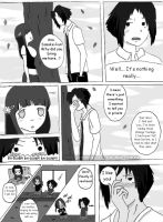 SasuHina: Confession by xxxkawaii-chanxxx