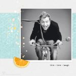 Jude Law : live love laugh by Keila-the-fawncat