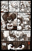 Annyseed - TBOA Page026 by MirrorwoodComics