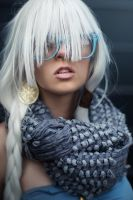 Hipster Kida by simplearts