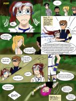 CTTOC- Round Robin pg 7 by GoldenRose101