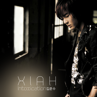 Xiah - Intoxication by J-Beom