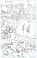 Alvin Portfolio 1 Page 5 by UdonCrew
