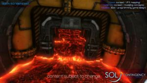 ~Sol Contingency Shots III (140) - Posted by 1DeViLiShDuDe