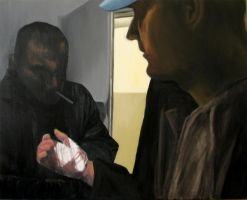 untitled by magdakopytiuk