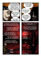 Excidium Chapter 8: Page 12 by RobertFiddler