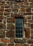 andys window by awjay