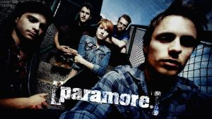 Paramore 004 by Special-K-001