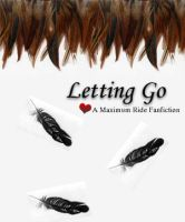 Letting Go Cover by Dreamweaver38