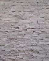 Stone Wall 13 by Limited-Vision-Stock
