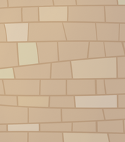Wall by FoxTone