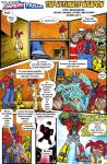 The Ultimate Weapon by Transformers-Mosaic