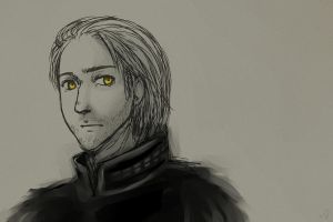 Anders by Mila-Valentine