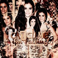 +CatchMe by AlyGomez