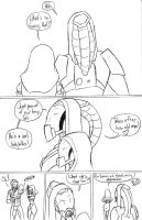 ME - That's My Boy - Pg 2 of 2 by chibijaime