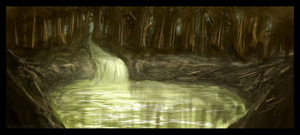 10312012 landscape by ehecod