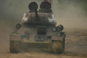 playing with tanks 2 by Sceptre63