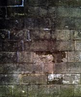 Castle Wall 2 by graphic-rusty