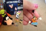 My Goofy and Max Collection (Part 2) by TheDisneyGoof