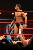 WWE - Jul09 - Cody Rhodes 02 by xx-trigrhappy-xx