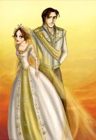 It starts with the sun by Arbetta