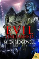 EvilUnleashed72lg by scottcarpenter