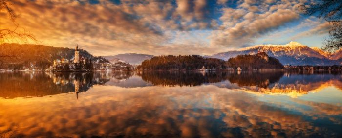 ...bled XXXVI... by roblfc1892