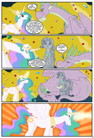 TIME Part 6 by timmowarner