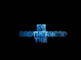 The Brotherhood Wallpaper by s3cTur3