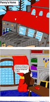 28 days with France  previews Part 1 by girlnephilim90