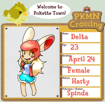 PKMN-Crossing APP: Delta by 2091-shadow-mew