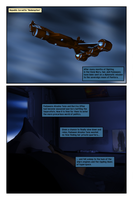 Reverie | Page 01 by Crimsonight