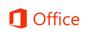 Microsoft Office 15/Web logo by link6155